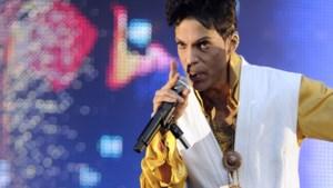 Prince had verslavende pijnstillers op zak op moment van zijn dood