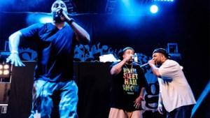 Genk On Stage voegt hiphopsensatie toe aan affiche