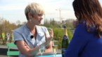 Op het dak met Goedele: Hanne Troonbeeckx