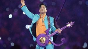 Prince stierf dag voor afspraak met verslavingsspecialist
