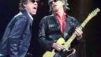 Rolling Stones willen niet dat Donald Trump hun liedjes gebruikt