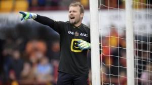 Gillet verlaat KV Mechelen, weg naar Standard ligt open