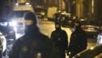 Proces over terreurcel Verviers begint met vertraging