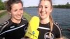 VIDEO. Zo won PXL de regatta (opnieuw)