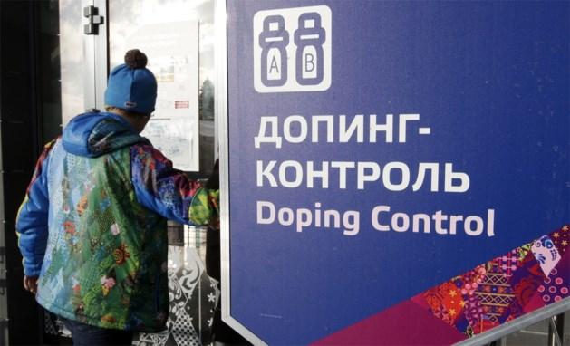 Nieuwe dopingbom in Rusland: buisjes door gaten in muur, geheime agenten,...