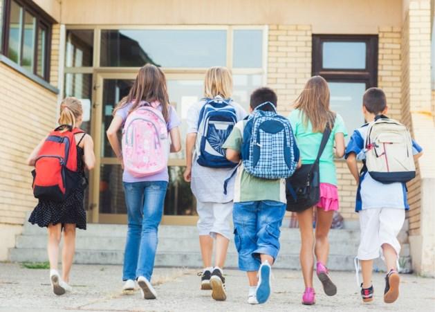 Twintig extra scholen kunnen onderwijs voor kinderen met autisme organiseren