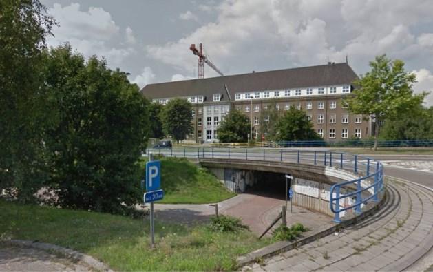 Pornoverslaafde randt minderjarige aan in Hasselt