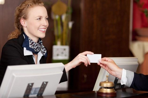 Personeel verklapt wat het echt vindt van de verschillende nationaliteiten op hotel
