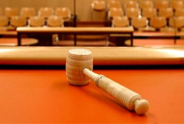 Verdediging Hasan Bayazit wil proces meteen stilleggen