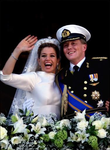 Koningin Máxima 45 jaar: dit wist je nog niet over haar