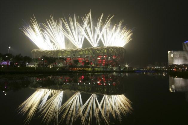 Nieuwe dopingbom: 31 nieuwe atleten betrapt na testen op stalen van Spelen in Peking