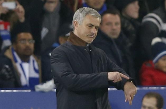 United domineert transfergeruchten: De Gea, Ibrahimovic en ongeduldige Mourinho