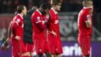 Twente degradeert uit Eredivisie en krijgt tweede kans in Jupiler League