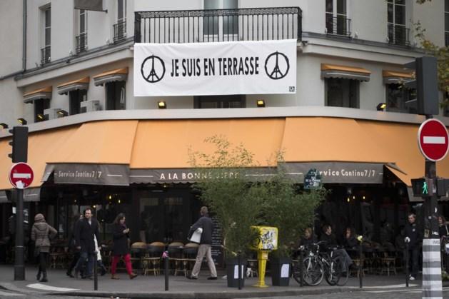 """Frankrijk wordt """"duidelijk geviseerd"""" door IS"""