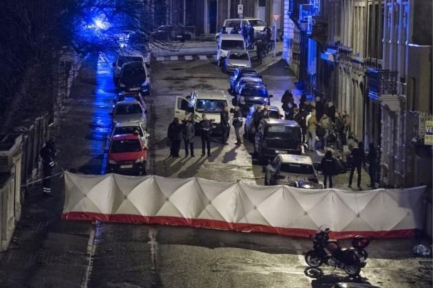 Terroristen Verviers riskeren celstraffen tot achttien jaar