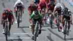 Sagan klopt Van Avermaet in Californië na spannende spurt