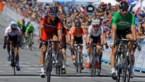 """Greg Van Avermaet is helemaal hersteld: """"Ik kijk al uit naar de Tour"""""""