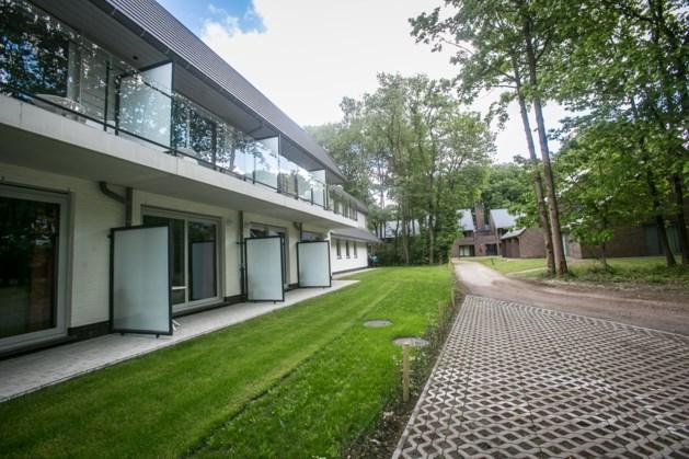 Investering van 100 miljoen in Limburgs vakantiepark