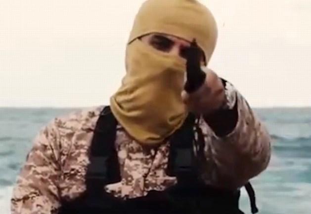 IS-leider in Libië gedood bij Amerikaanse luchtaanval