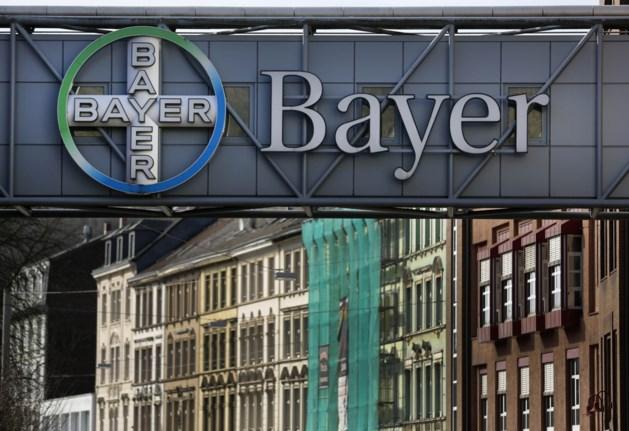 Bayer brengt overnamebod uit op Monsanto