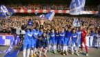 KRC Genk verplettert Anderlecht met monsterscore