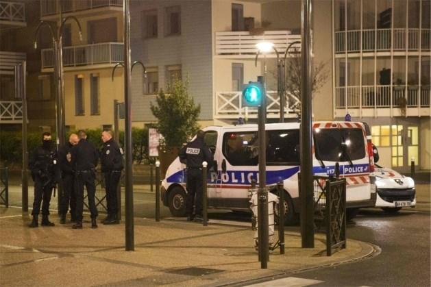 Brusselse raadkamer laat verdachte aanslagen Parijs vrij