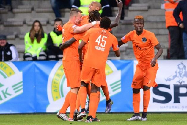 Voorzitter White Star haalt zwaar uit naar Belgische voetbalbond