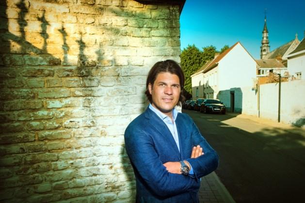 Limburg investeert 22.900 euro in artistiek talent