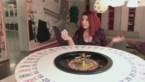Limburgse Roulette met Kaat Bollen: