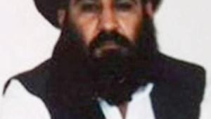 Obama bevestigt dood talibanleider mollah Mansoer