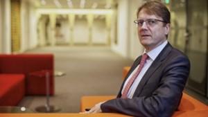 """""""ING wil niet meewerken aan offshore-constructies om belastingen te ontwijken"""""""