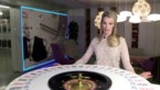 Limburgse Roulette met Griet Vanhees: