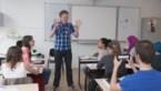 Onderwijshervorming: Dit verandert er voor leraren