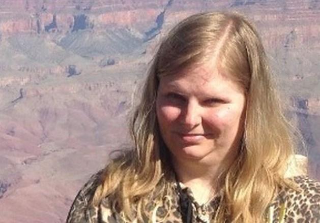 Vrouw uit Peer (29) nog altijd vermist in VS