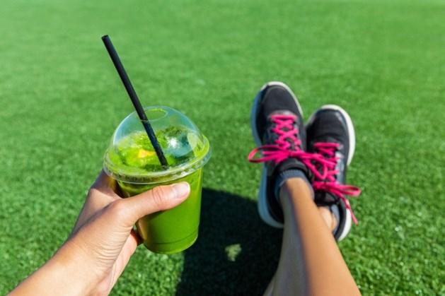 Wetenschap legt link tussen eetstoornissen en fitnesstrends