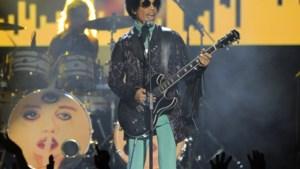 Doodsoorzaak van Prince is bekend