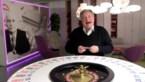 Limburgse Roulette met Armand Schreurs: