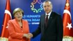 Erdogan haalt uit naar Merkel na Armenië-resolutie