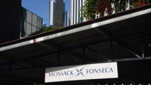 Namen van 117 Belgische adviseurs duiken op in Panama Papers