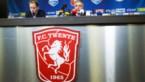 FC Twente stapt naar de rechter om degradatie te voorkomen