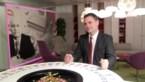 Limburgse Roulette met Pascal Paepen: