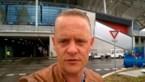 ANALYSE. Onze chef Sport blikt vooruit op België-Italië