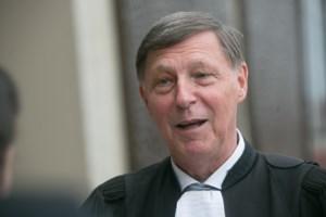 """Jef Vermassen: """"Privacy van iedere Belg in gevaar met vonnis in proces-Aquino"""""""