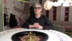 Limburgse Roulette met Annemie Ramaekers: