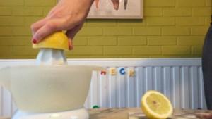 GETEST. Is dit de manier om meer sap uit een citroen te halen?