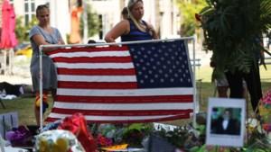 """CIA: """"Schutter Orlando had geen banden met IS"""""""