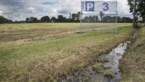 Parkeerterreinen van Graspop blijven gesloten