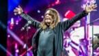 Black Sabbath geeft Graspop mooi afscheid
