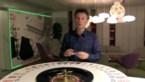 Limburgse Roulette met Chris Van Tongelen:
