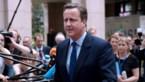 Cameron hoopt op 'een zo nauw mogelijke relatie' met EU